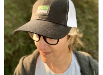 VS Trucker Hat