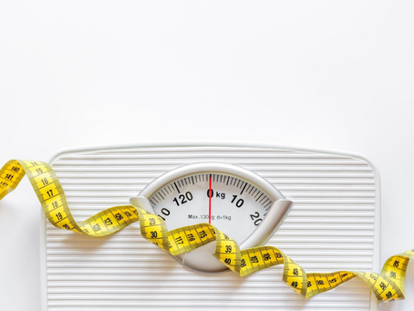 7 Tips to Make Your Weight Loss Journey Easier