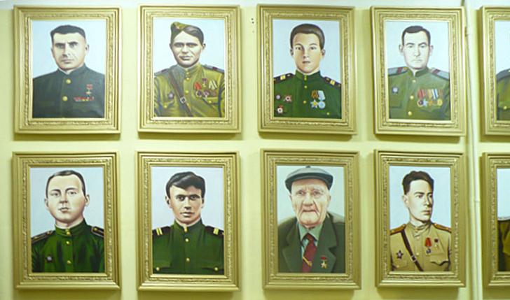 NKVD_Usollag_Bauhaus_06