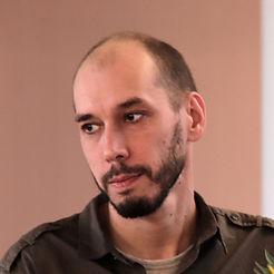 Alexandr BAuhaus.jpg