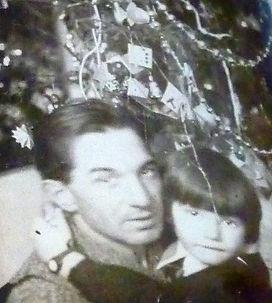 Bauhaus Father and Daughter.jpg