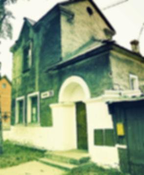 Borovsk 01_01.jpg