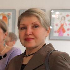 Kuznetsova Elena.jpg