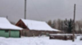 Perm-36_06.jpg