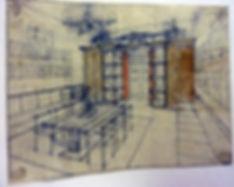 Bauhaus Tolziner_01.jpg