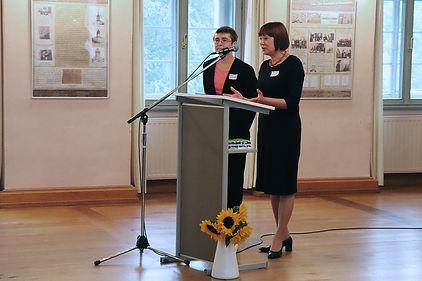 Tamara Jeliaskova Bauhaus Symposium.jpg