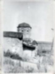 тюрьма1_01.jpg
