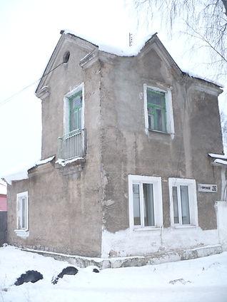 боровск берлин26.jpg
