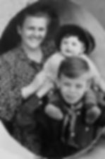Philipp Tolziner Family.jpg