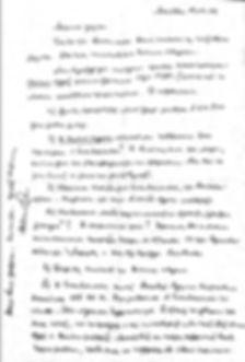 7--Письмо Тольциинера Ф.М.jpg
