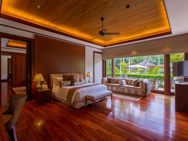 5 Bedroom by the pool Andara Villa 1-2-29.jpg