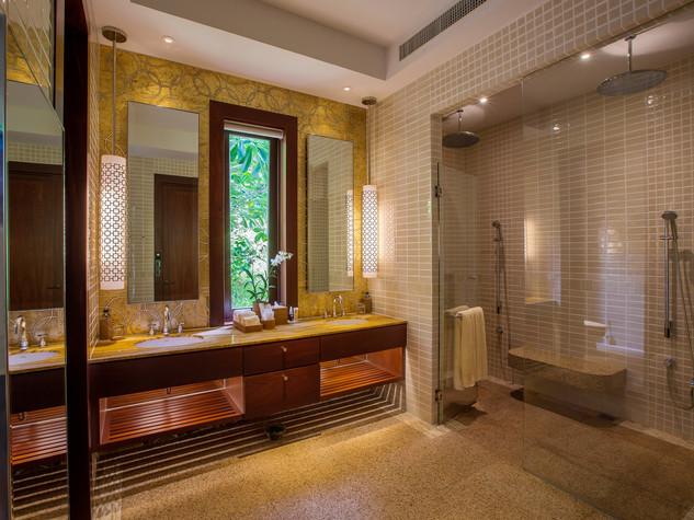 4 Master Bthroom Andara Villa 1-2-16.jpg .jpg