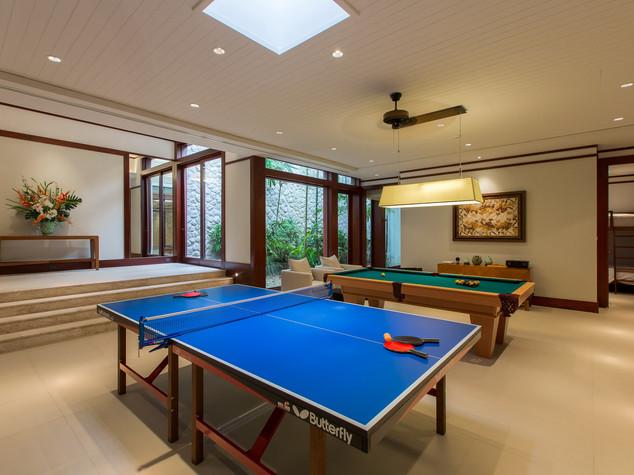 10 Pool Table Andara Villa 1-2-52.jpg