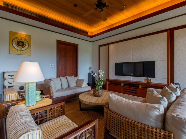 4 Master Living Andara Villa 1-2-19.jpg
