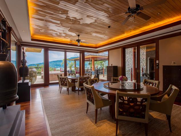 2 Living Room Andara Villa 1-2-11.jpg