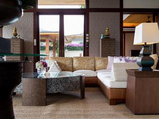 2 Living Andara Villa 1-2-10.jpg