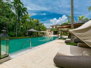 1 Pool Andara Villa 1-2-6.jpg