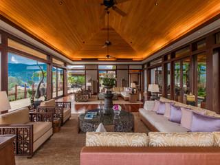 2 Living Room Andara Villa 1-2-8-5.jpg