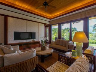 4 Master Living Andara Villa 1-2-20.jpg