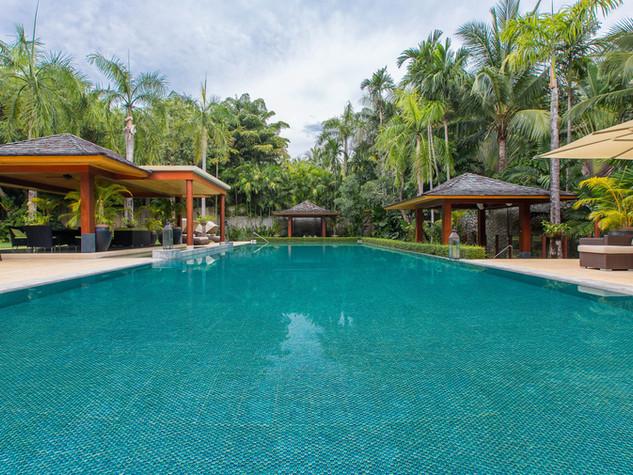 1 Pool Andara Villa 1-2-42-14.jpg