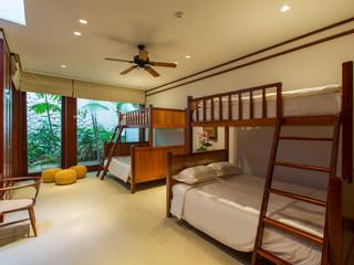 7 Kids Room Andara Villa 1-2-53.jpg