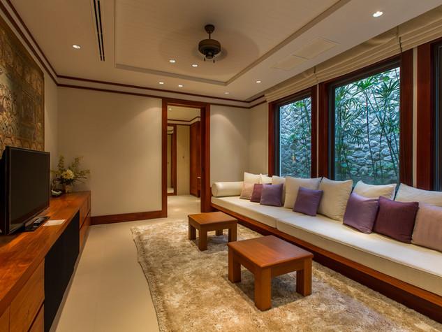 7 Family Room 2 Andara Villa 1-2-56.jpg