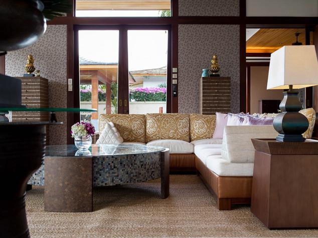 2 Living Andara Villa 1-2-10-7.jpg