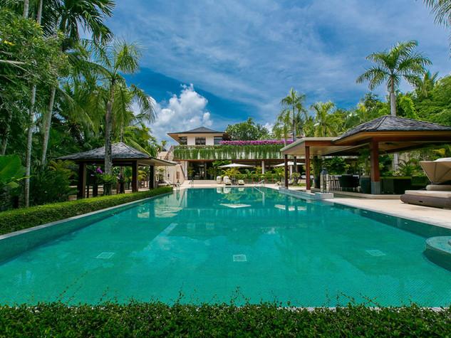 1 Pool Andara Villa 1-2-4-1.jpg