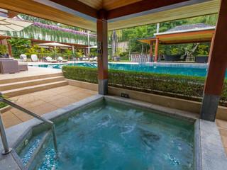 1 Pool Andara Villa 1-2-45-17.jpg