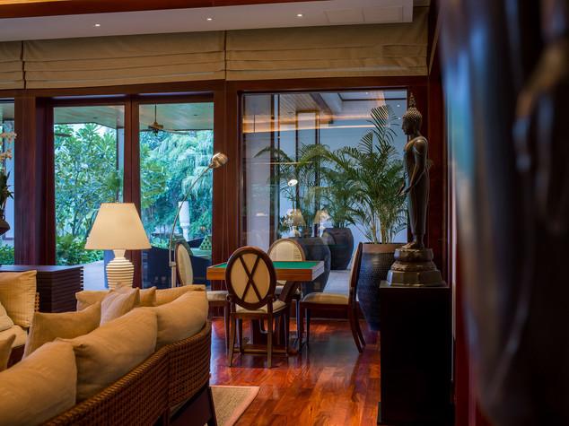8 Family Room Andara Villa 1-2-26.jpg