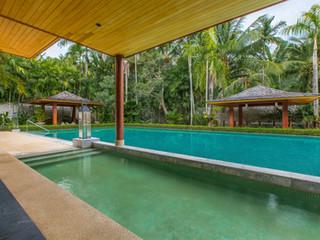 1 Pool Andara Villa 1-2-44-16.jpg