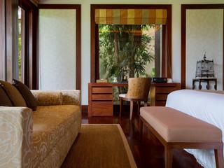 4 Master Bedroom Andara Villa 1-2-15.jpg