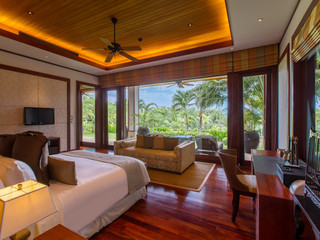 4 Master Bedroom Andara Villa 1-2-13.jpg