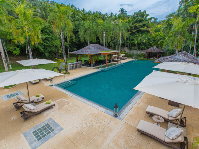 1 Pool Andara Villa 1-2-35-8.jpg