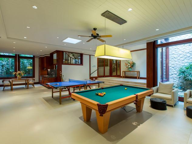 10 Pool Table Andara Villa 1-2-57.jpg