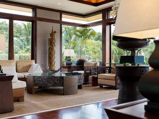 2 Living Andara Villa 1-2-9-6.jpg