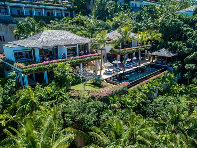 Andara Villa 23 Phuket-002.jpg