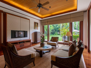 5 Living Room by the pool Andara Villa 1-2-31.jpg