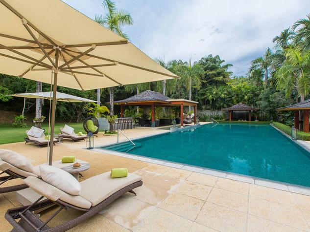 1 Pool  Andara Villa 1-2-38-10.jpg