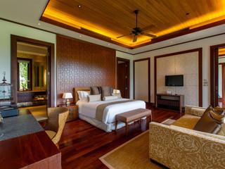 4 Master Bedroom Andara Villa 1-2-14.jpg