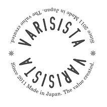 varisista_logo_mark.jpg