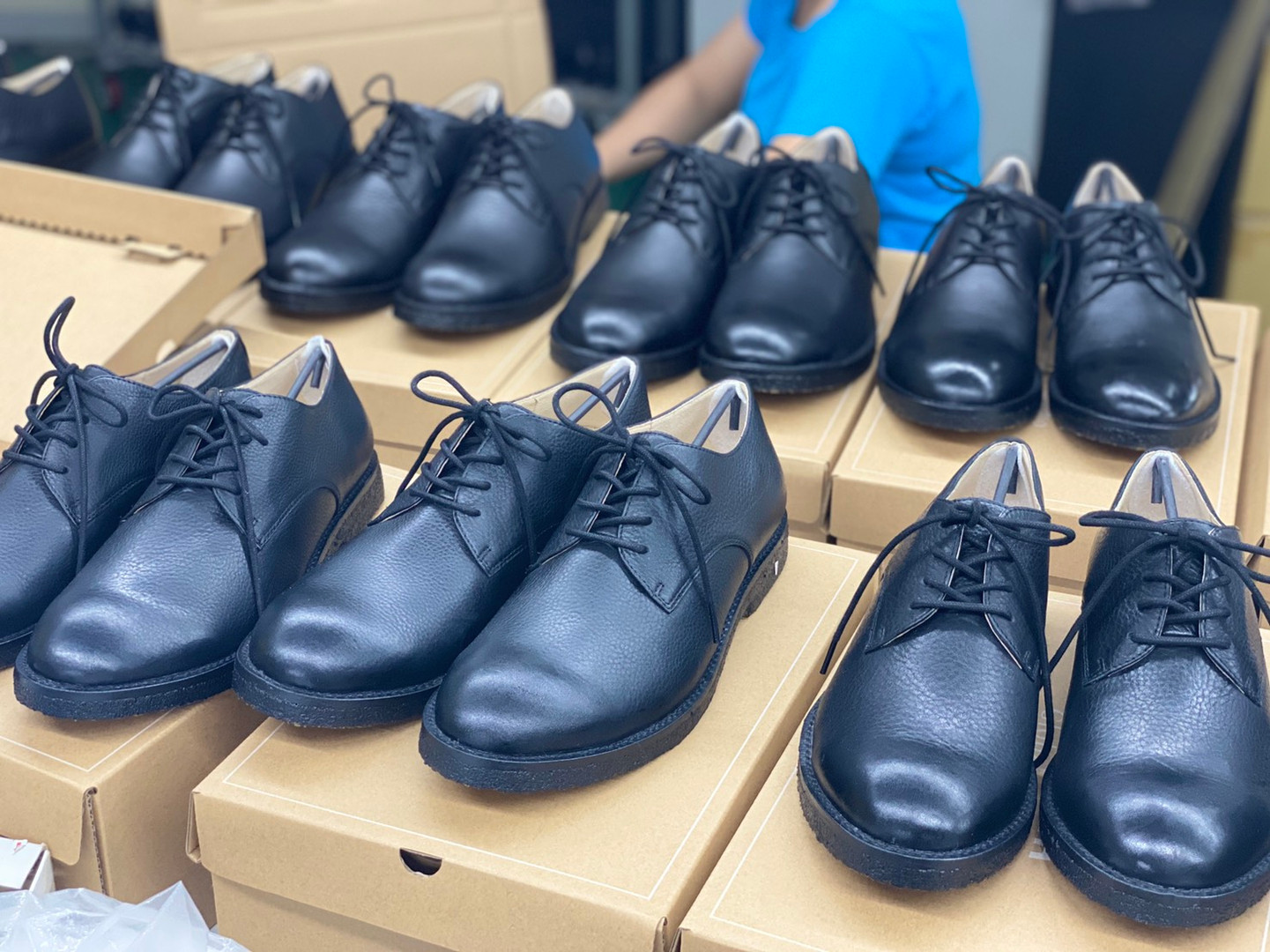 leather-14.jpg