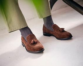 leathershoes.jpg