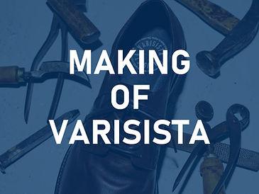 makingofvarisista-2.jpg