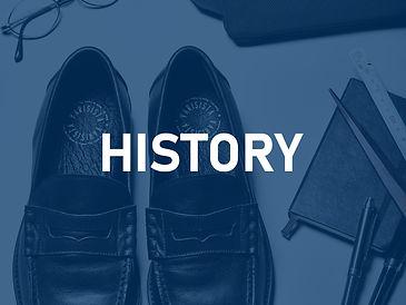 history-1.jpg
