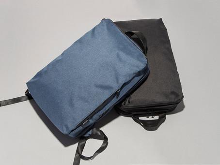 新生活に使いたいバッグ特集