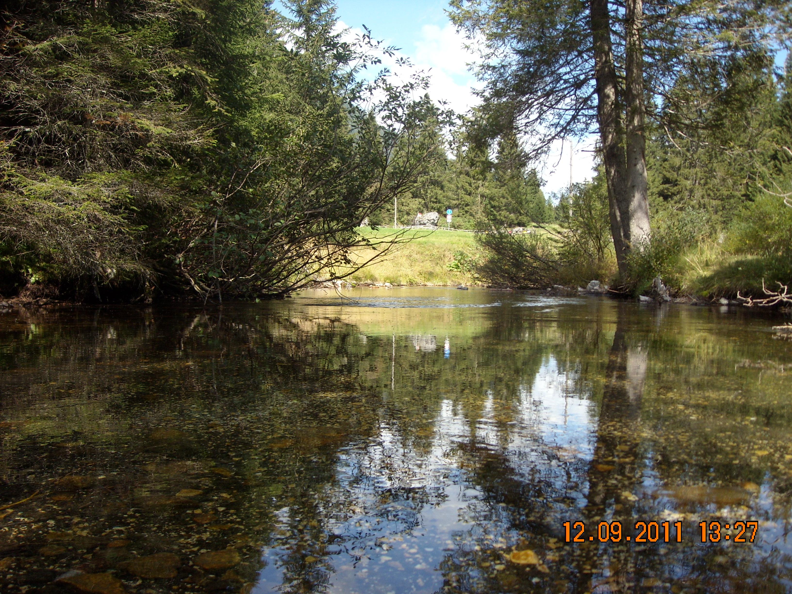 Lago di GardaLand