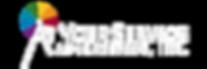 AYS-Logo_horizontal_whitetext.png