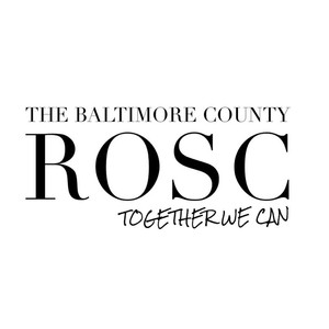 Baltimore County ROSC presents Community Training by Facing Addiction with NCADD