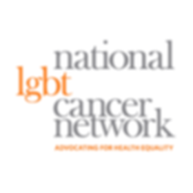 National LGBT Cancer Network Logo.png